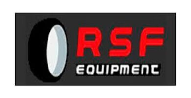Elevadores de coches RSF Maquinaria de muchas columnas